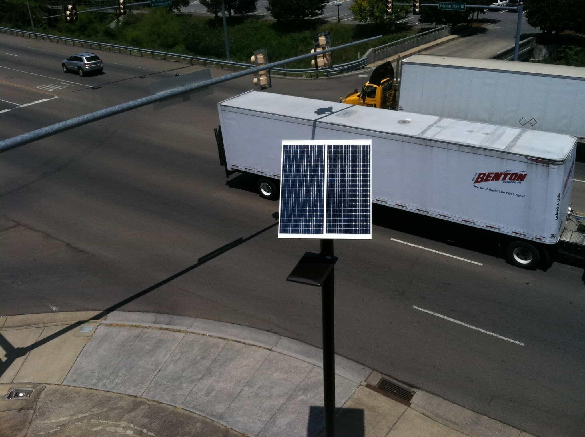 Solar Light 2_preview