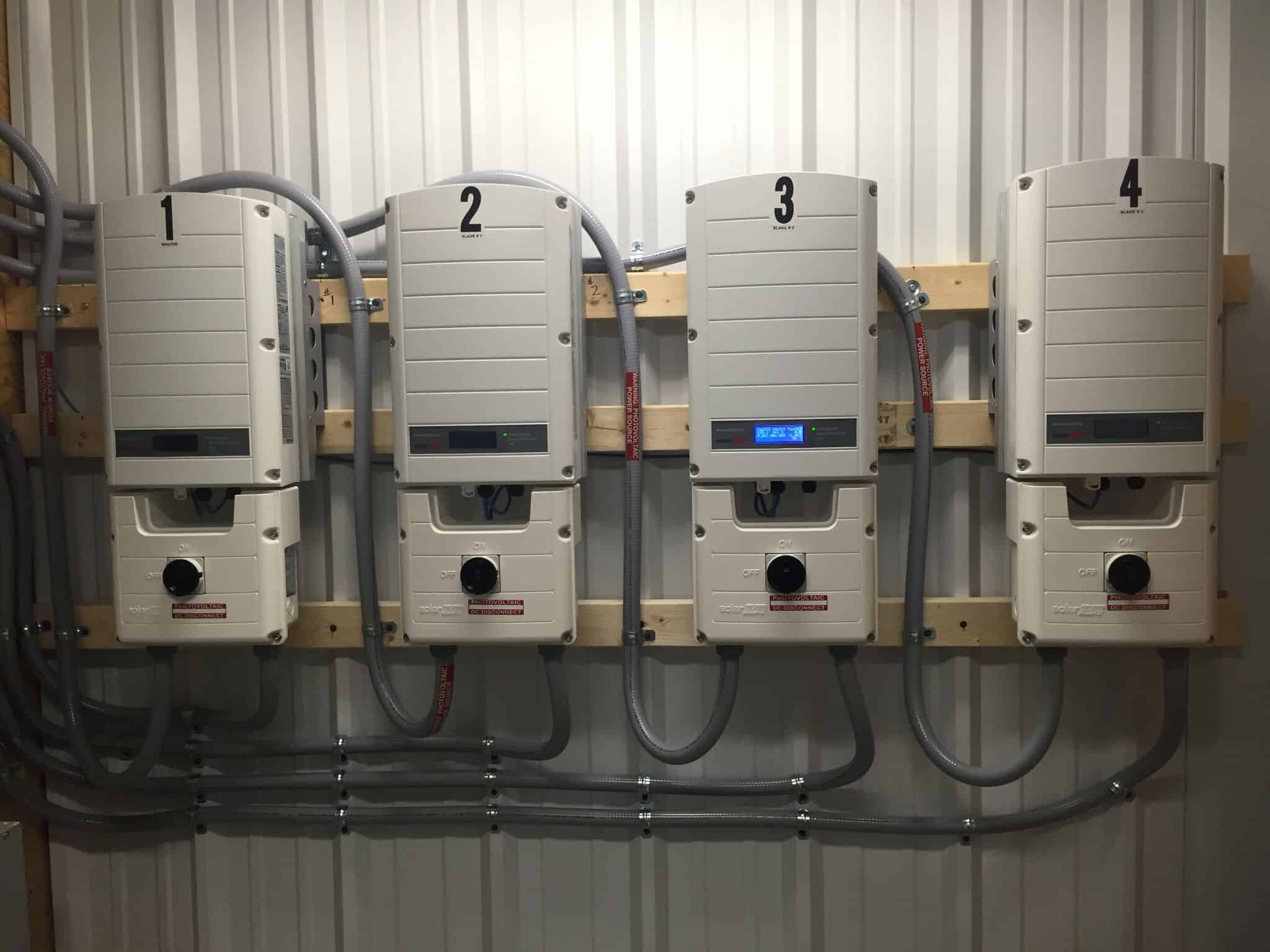 Morrison 44 kw Bristol VA (Inverters)_preview